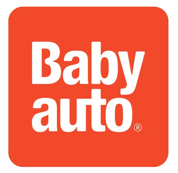 babyauto logo
