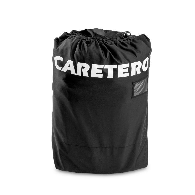 sac de transport carucior negru 4