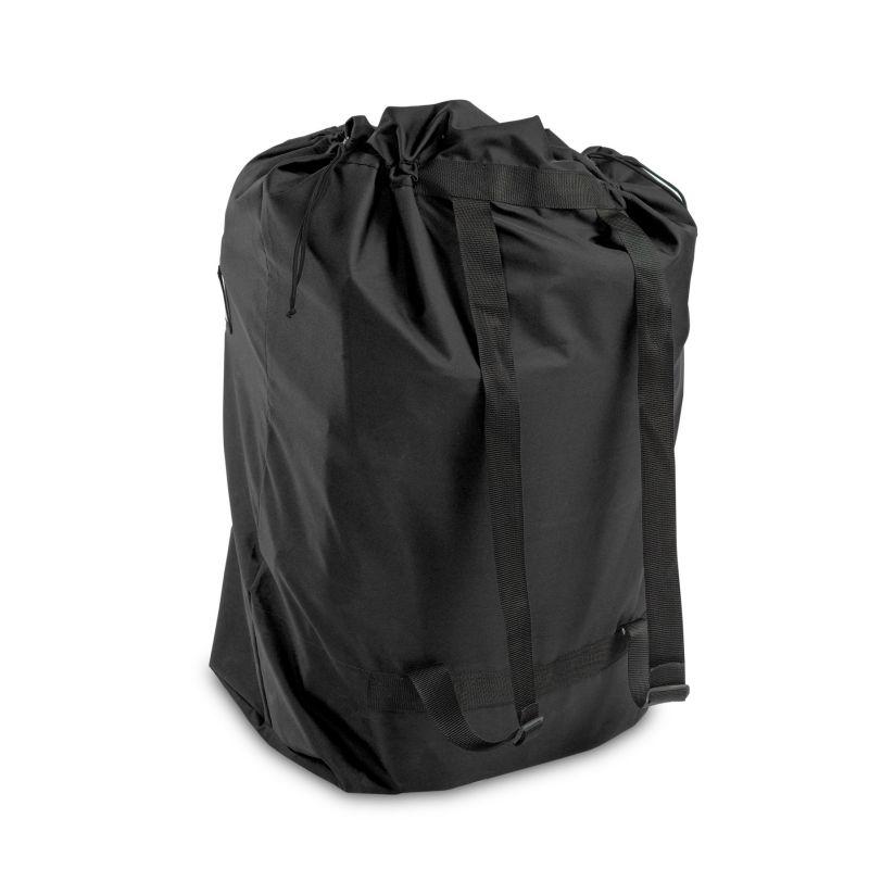 sac de transport carucior negru 5