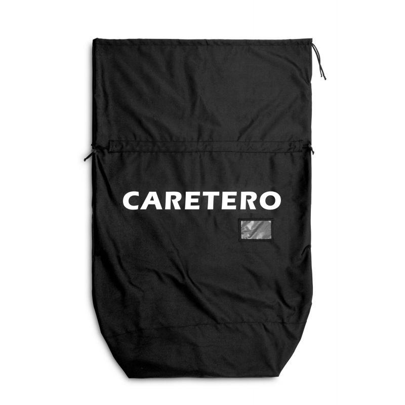 sac de transport carucior negru 6