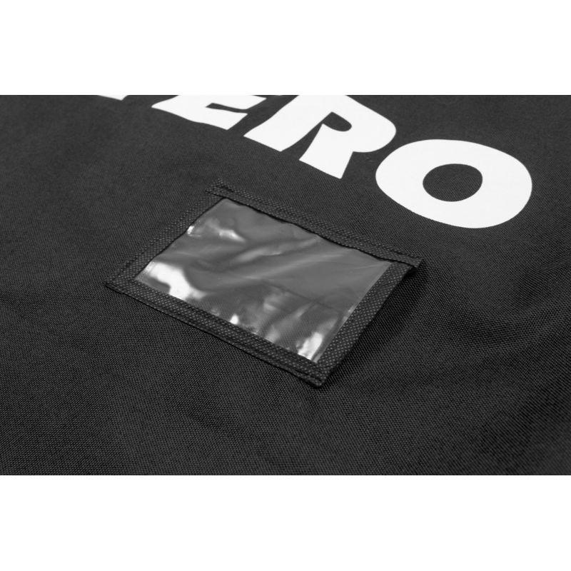 sac de transport carucior negru 9
