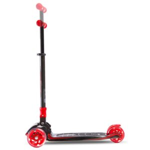 Trotineta copii Toyz CARBON Red 1