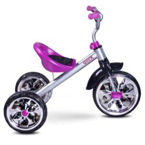 tricicleta toyz york roz 1