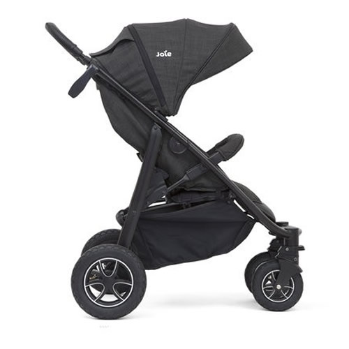 Carucior Joie Mytrax Pavement 6