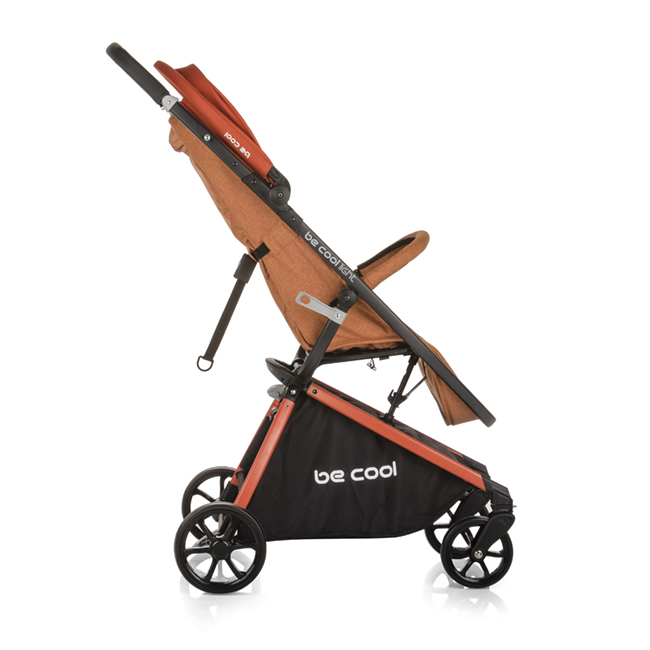 carucior sport copii be cool by jane light z 6