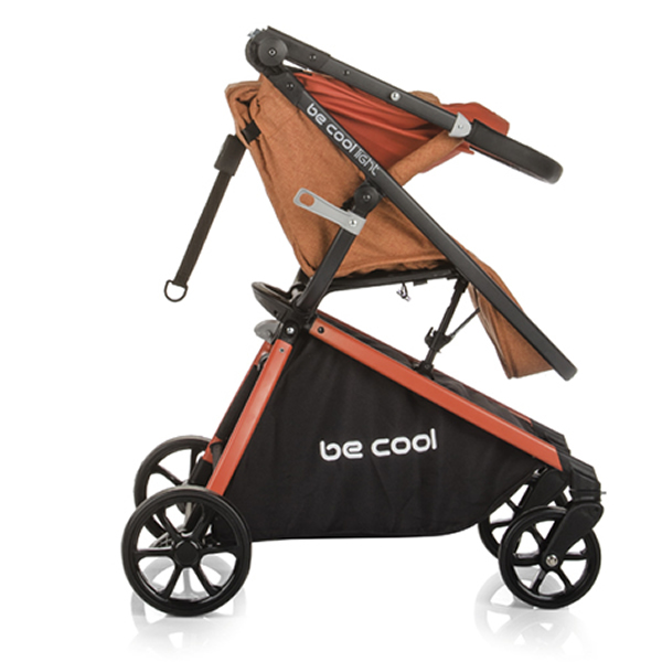 carucior sport copii be cool by jane light z 7