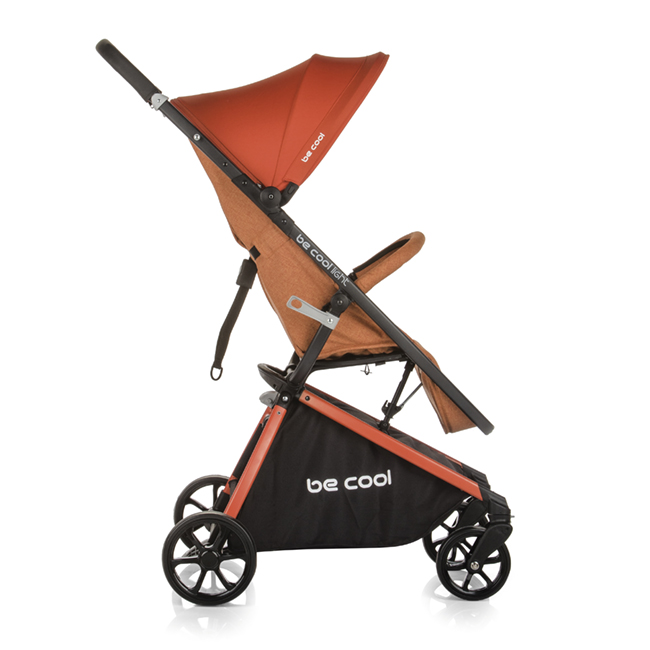 carucior sport copii be cool by jane light z 9
