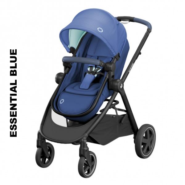 carucior maxi cosi zelia essential blue 1