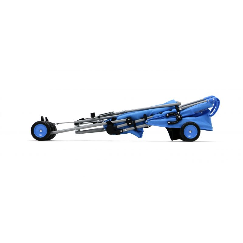 carucior sport compact asalvo moving sea 6 1