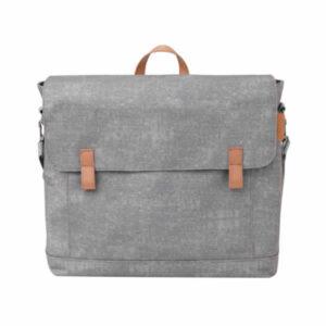 geanta carucior maxi cosi nomad grey 2