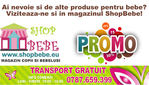 ShopBebe