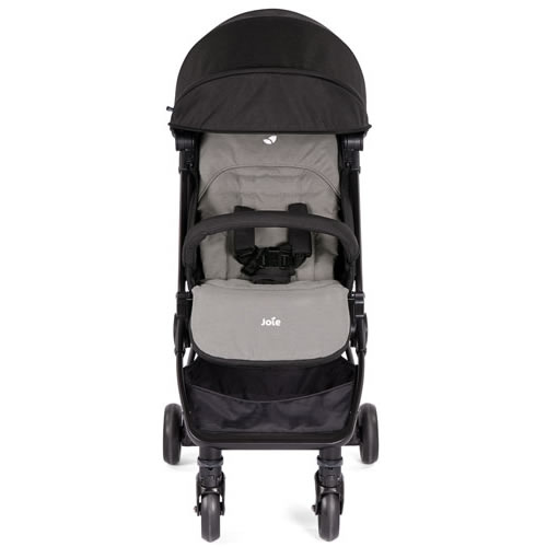 carucior ultracompact joie pact z 2