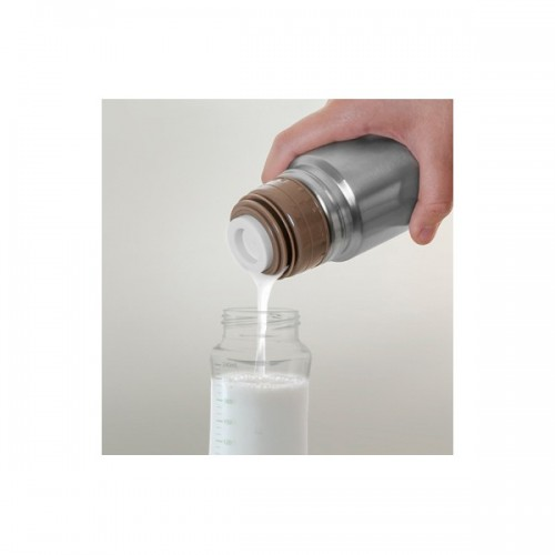 termos lichide inox 500 ml miniland 3