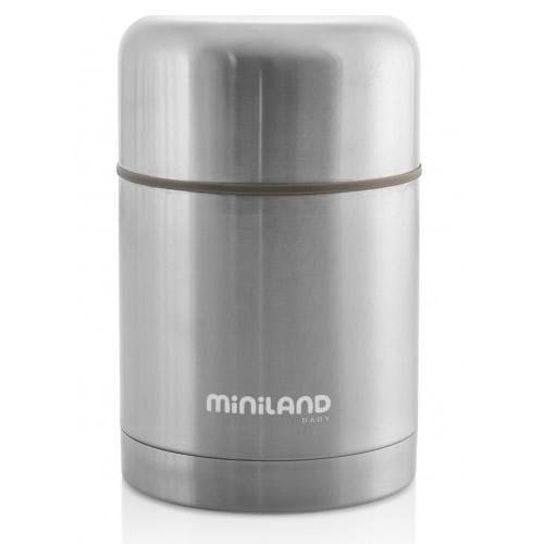 termos mancare solida miniland 600 ml 1