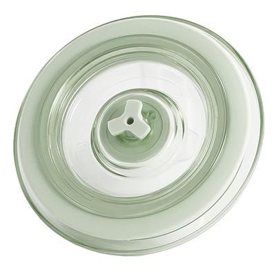 set 3 recipiente din sticla 300 ml ermetice chip miniland 1