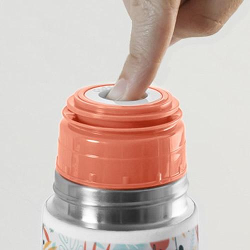 termos lichide 500 ml miniland mediteranean 1