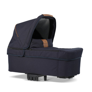 Landou Emmaljunga NXT Outdoor Eco Navy