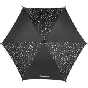 Umbrela carucior universala anti UV Babadulle 1