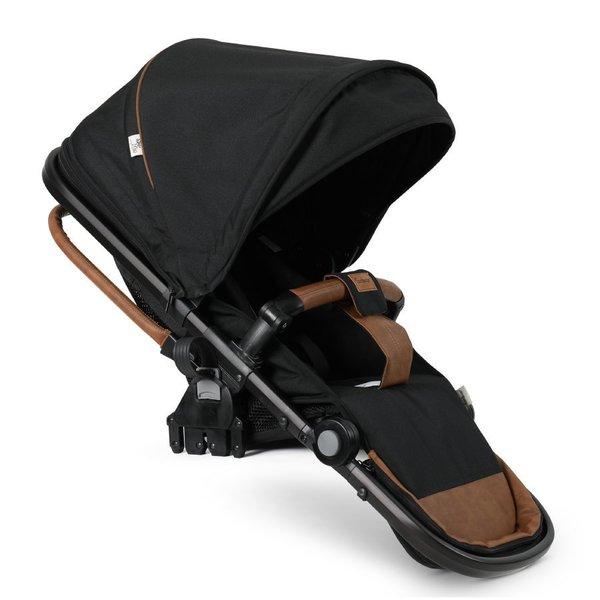 carucior emmaljunga nxt90 ergo outdoor air sasiu negru Eco Black 2