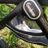 carucior emmaljunga nxt90 flat outdoor air sasiu negru z 7