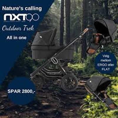 carucior emmaljunga nxt90 flat outdoor air sasiu negru z 8