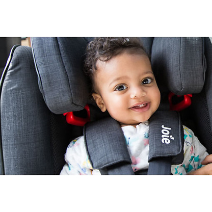 joie stages isofix z 1