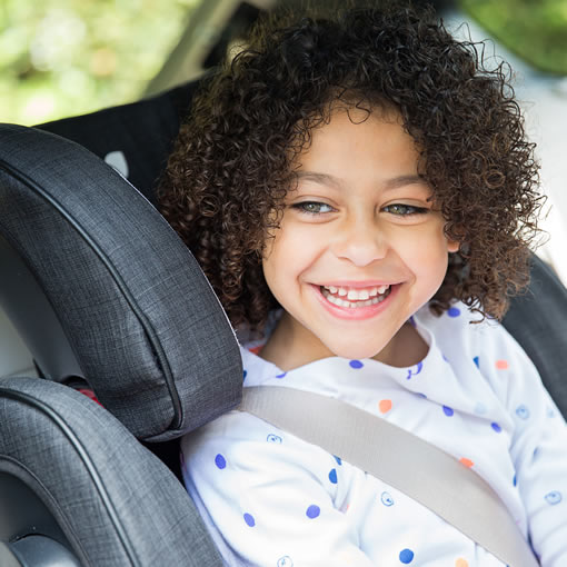 joie stages isofix z 4