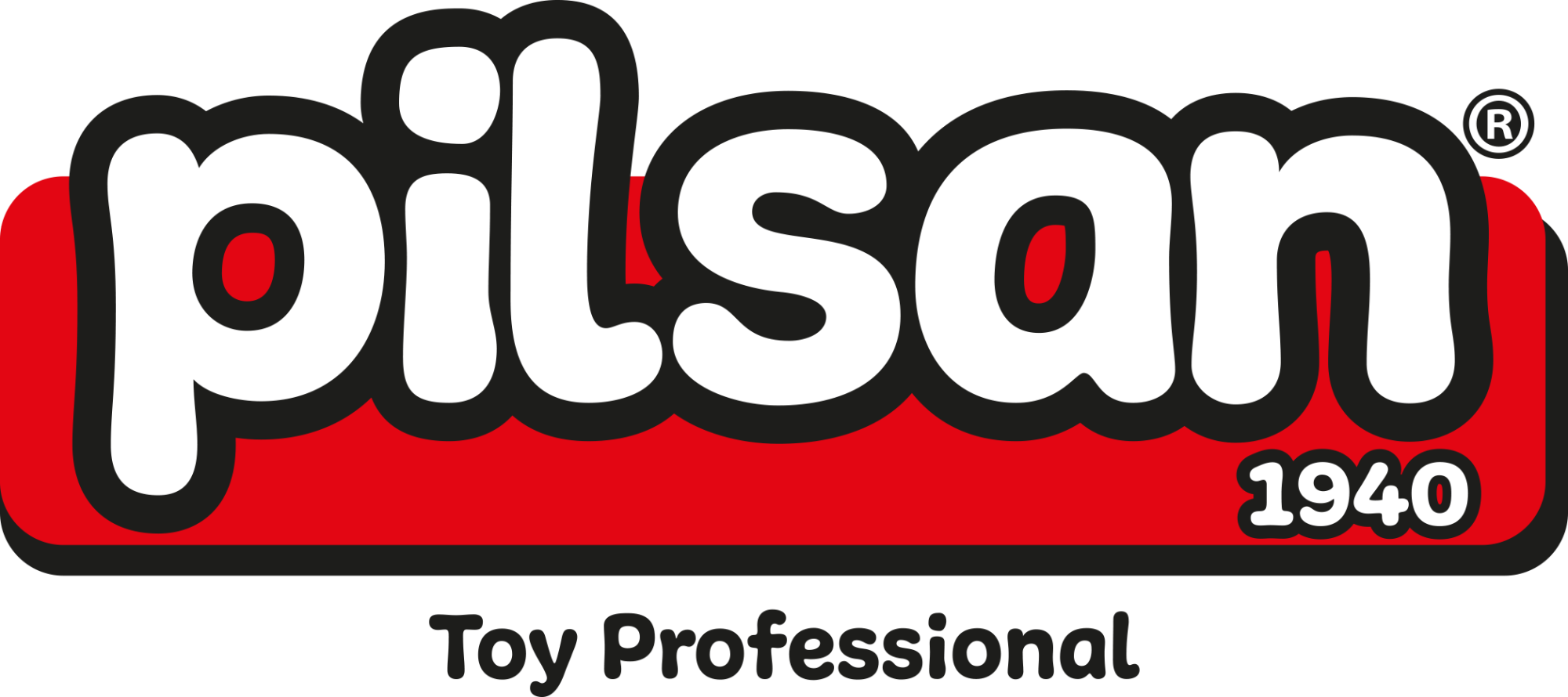 logo pilsan