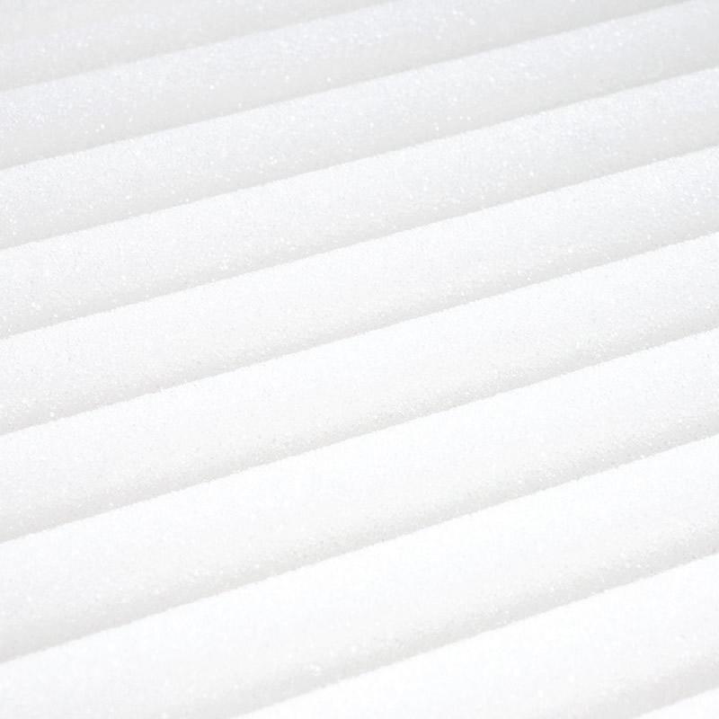 perna antisufocare pentru carucior sensillo luxe cu aloe vera 38x30 cm 3
