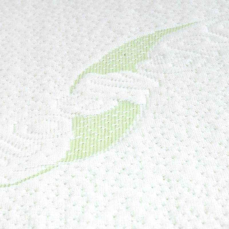 perna antisufocare pentru carucior sensillo luxe cu aloe vera 38x30 cm 5