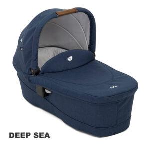 Landou Joie Ramble XL deep sea