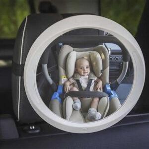Apramo Oglinda Iris Baby Mirror 1