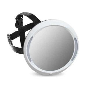 Oglinda Iris Baby Mirror Junior Apramo