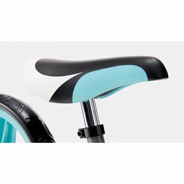 Bicicleta fara pedale 2Way Next Kinderkraft z 4