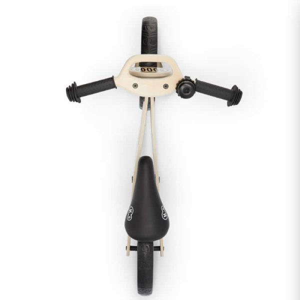 Bicicleta fara pedale Uniq Kinderkraft z 3