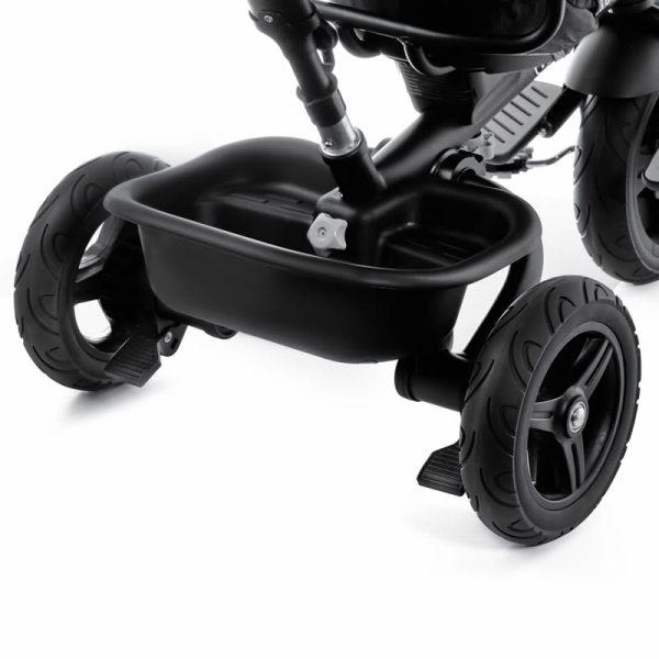 Tricicleta Aveo Kinderkraft z 8