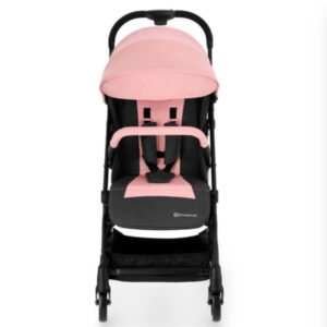 carucior indy kinderkraft pink 1