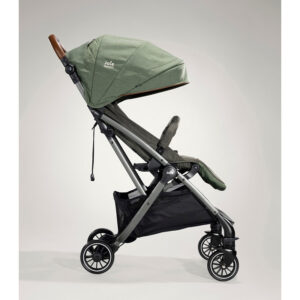 carucior ultracompact joie tourist pine 1