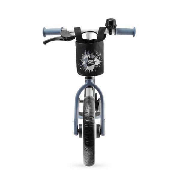 Bicicleta fara pedale Kinderkraft SPACE 2021 z 2