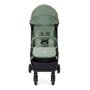 Carucior ultracompact Joie Pact Laurel 1