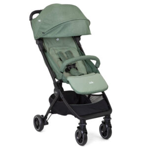 Carucior ultracompact Joie Pact Laurel