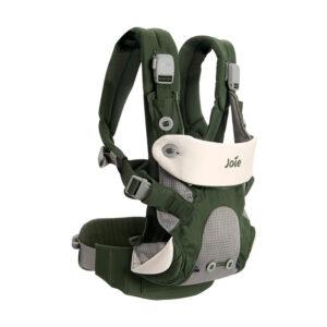 Sistem ergonomic Joie Savvy hunter 1