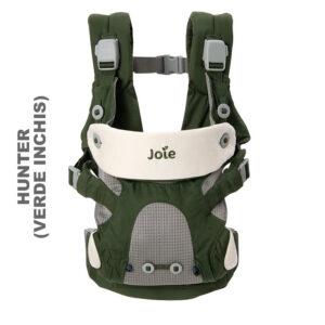 Sistem ergonomic Joie Savvy hunter
