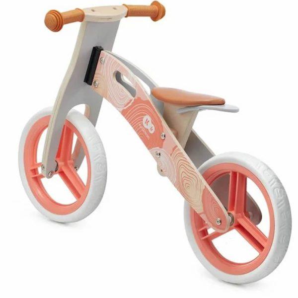bicicleta fara pedale kinderkraft runner 2021 z 1
