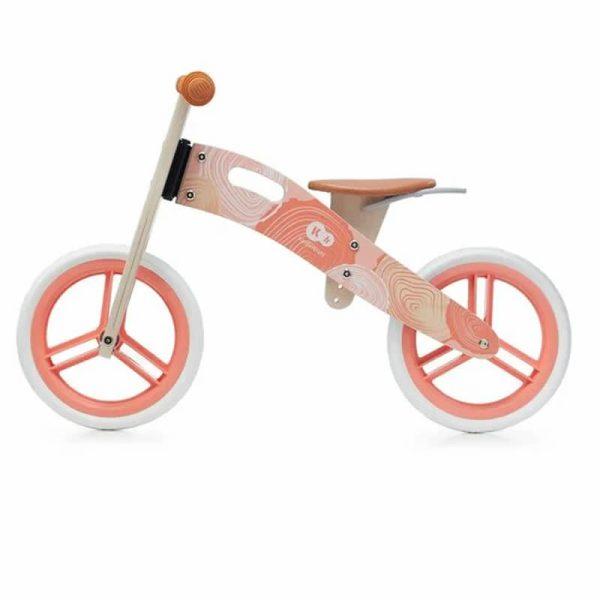bicicleta fara pedale kinderkraft runner 2021 z 2
