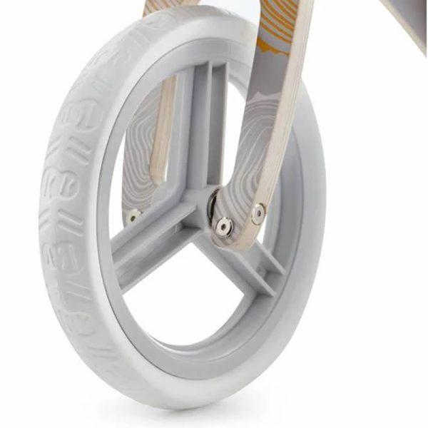bicicleta fara pedale kinderkraft runner 2021 z 6