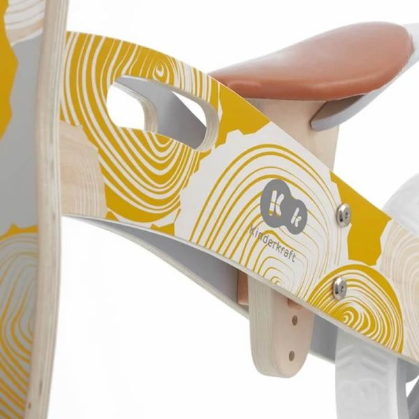 bicicleta fara pedale kinderkraft runner 2021 z 7