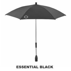 Umbrela carucior Maxi-Cosi Essential Black