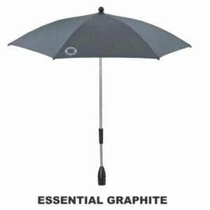 Umbrela carucior Maxi-Cosi Essential Graphite