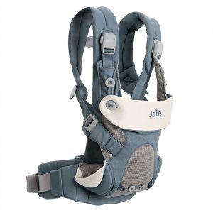 Sistem ergonomic Joie Savvy marina 1
